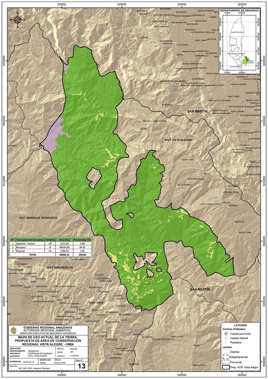RED13 Mapa Uso Actual de Suelos.jpg