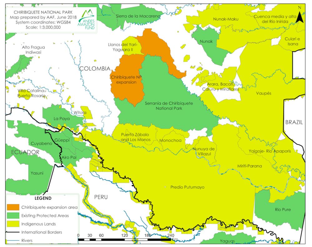 Chiribiquete Map_Andes Amazon Fund.png