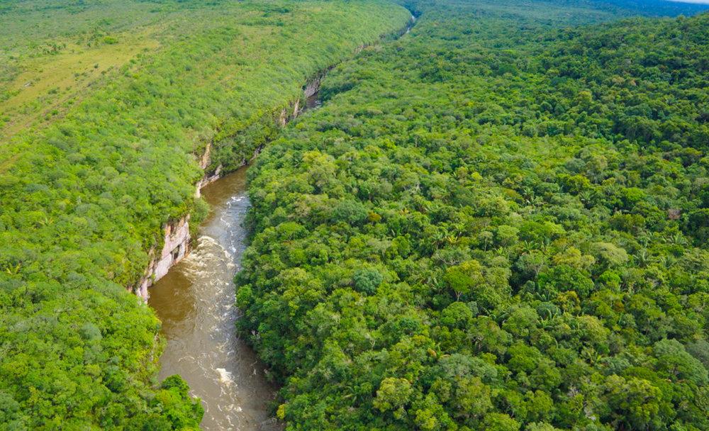 Enrique landscape 1.jpg