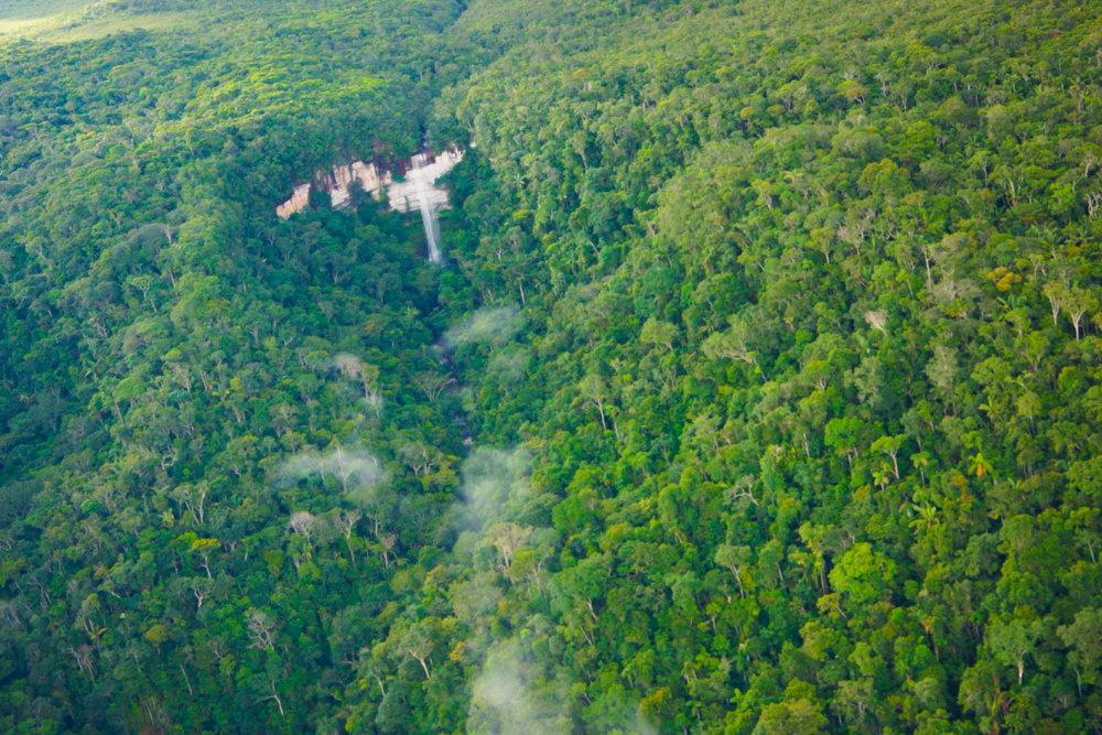 Enrique landscape 16.jpg