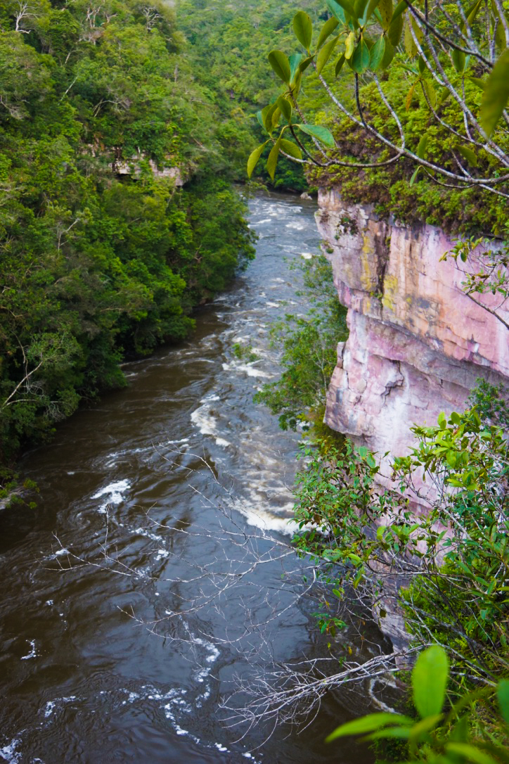 Enrique landscape 18.jpg
