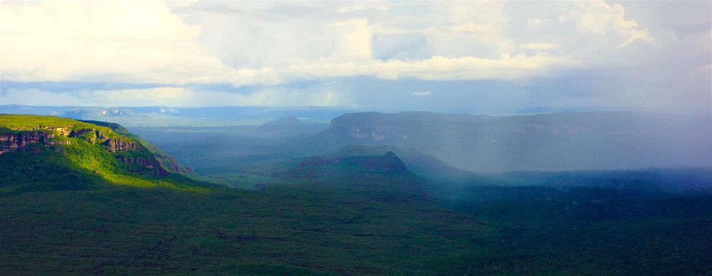 Enrique landscape 23.jpg