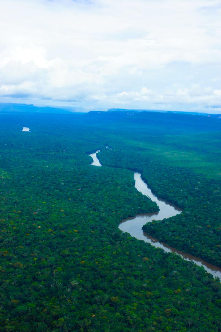 Enrique landscape 3.jpg