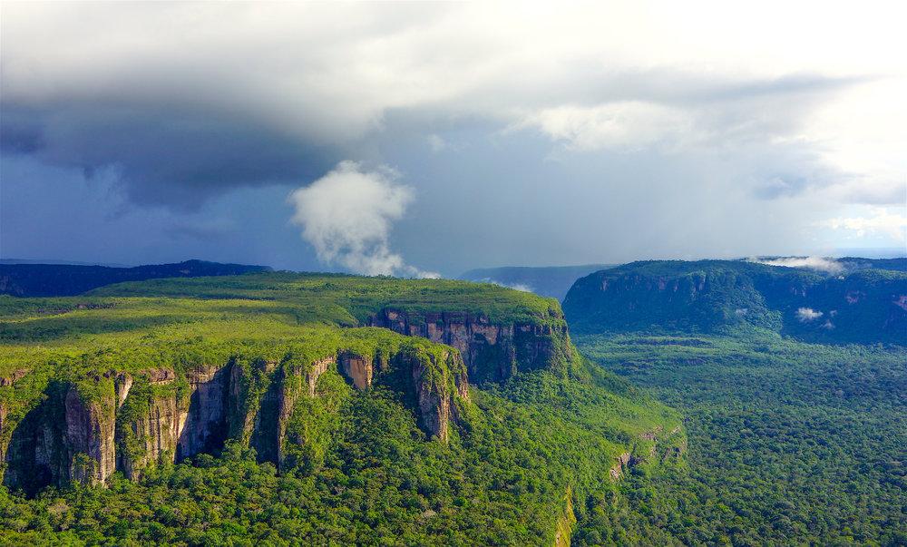 Enrique landscape 8.jpg