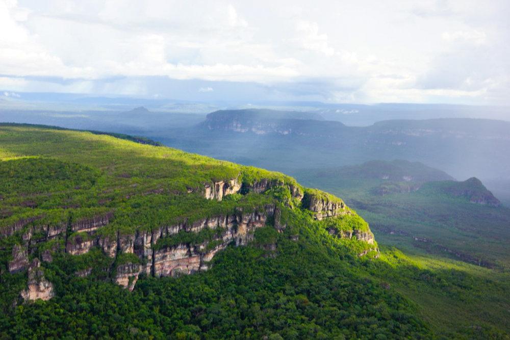 Enrique landscape 9.jpg