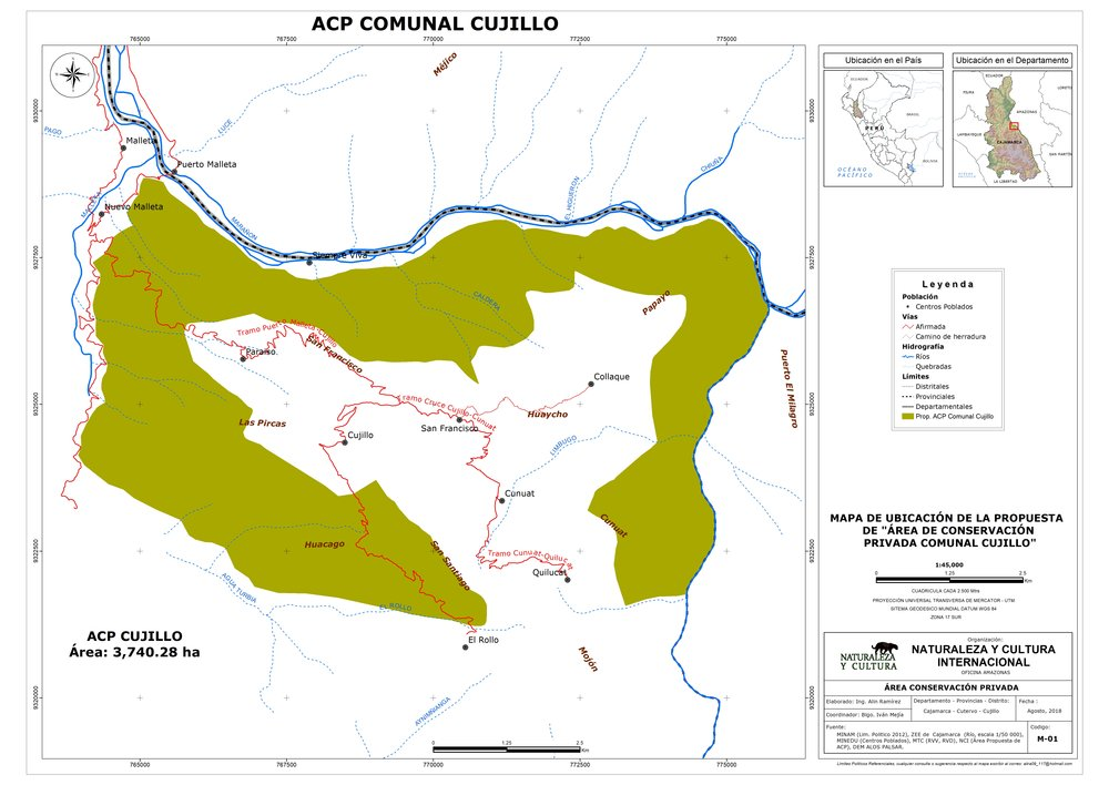 Mapa ACP Cujillo1.jpg