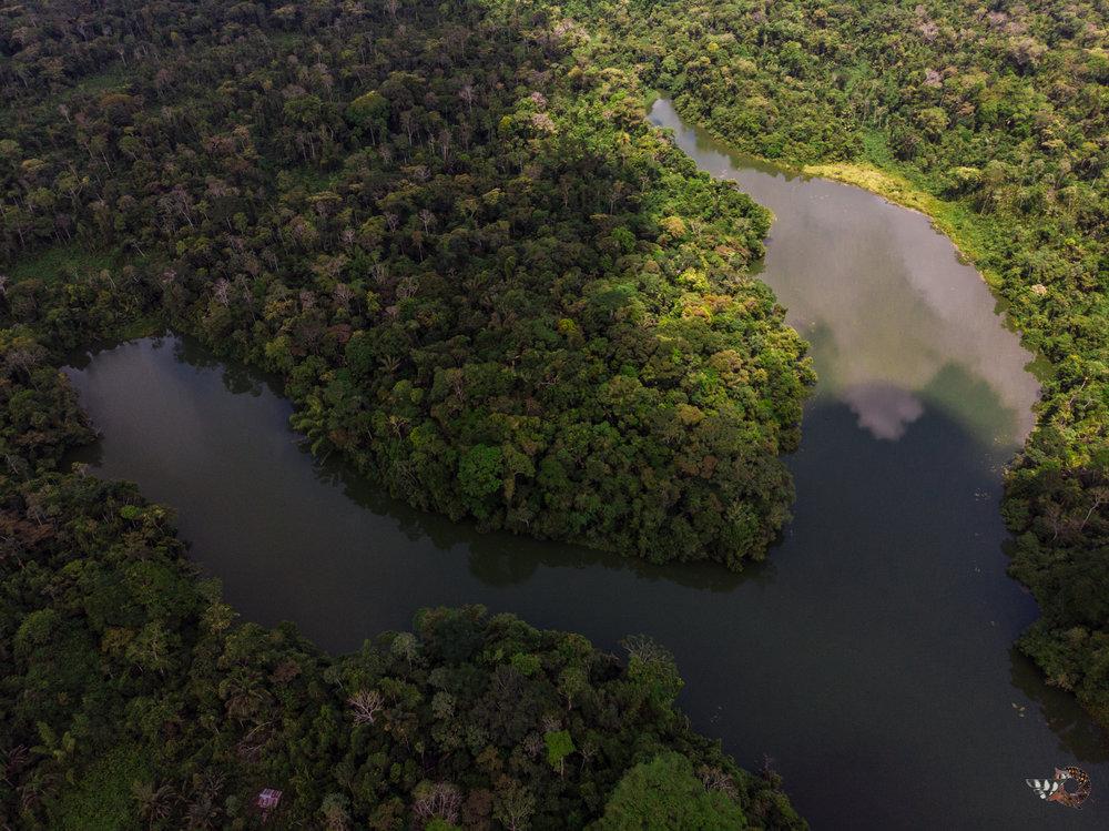 Laguna Kuyllur Cocha_2.jpg
