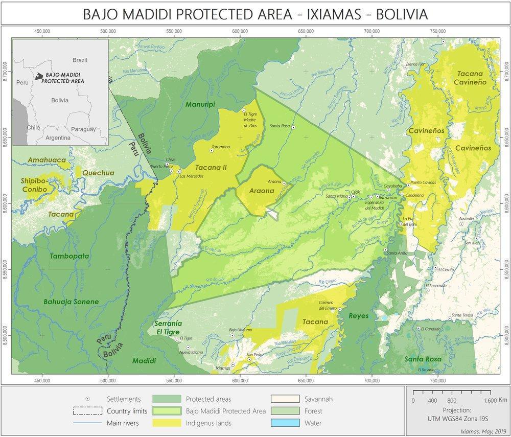 Ixiamas_New_PA_Map1.jpg