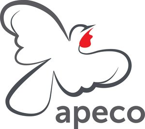 APECO Logo