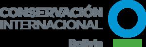 Conservacion Internacional Logo