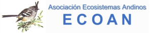 ECOAN Logo