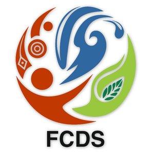 FCDS Logo