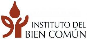 Instituto Del Bien Comun Logo