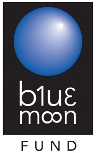 blue moon fund logo