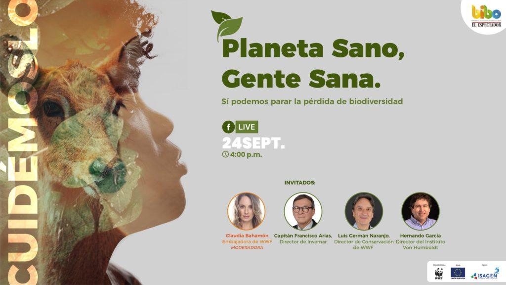planeta_sano_webinar