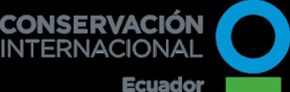 CI_Ecuador_Standard_EspanÞol