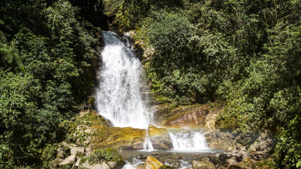 Recurso-agua-PACR-Codo-del-Pozuzo