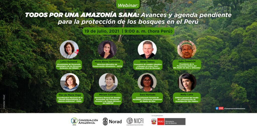 Webinar - Todos por Una Amazonía Sana final 2021 TW