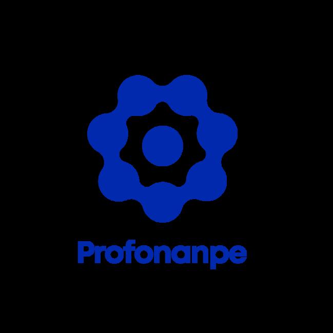 Logo Profonanpe 2020 Final-02