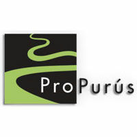 ProPurus Logo